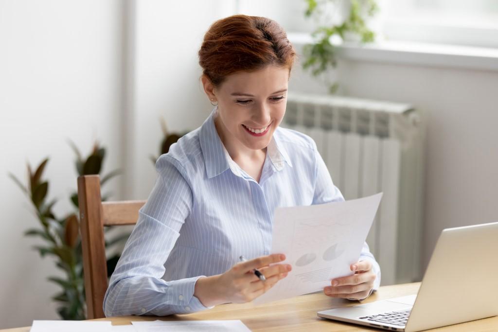 AI engineer salary