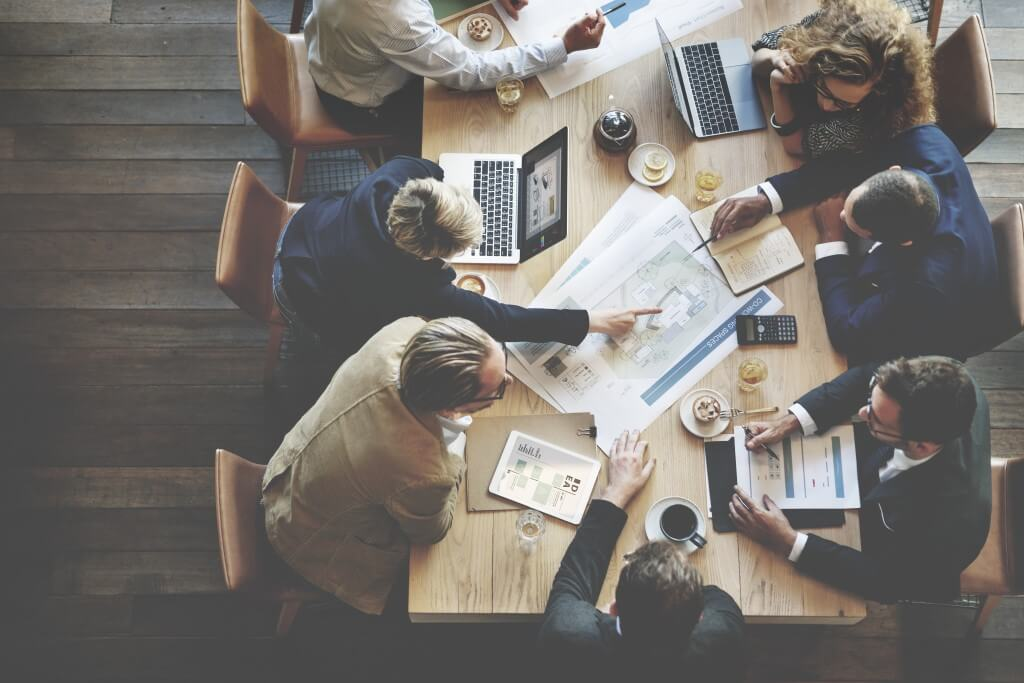 How to Build Culture in Your Remote Team