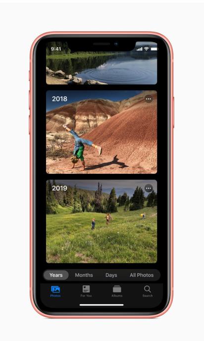 photos-app-iphone