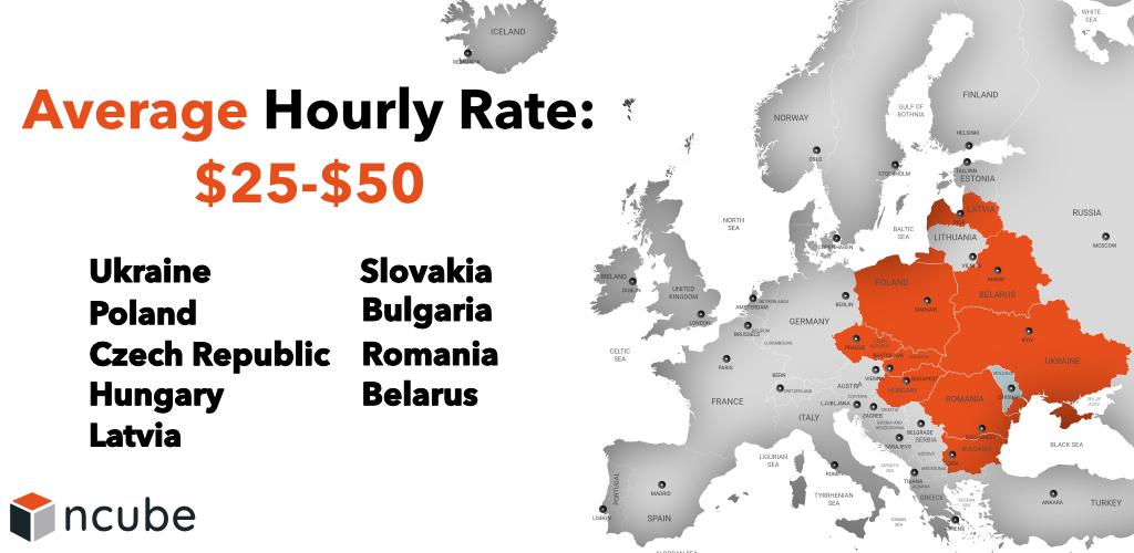 eastern-europe-offshoring