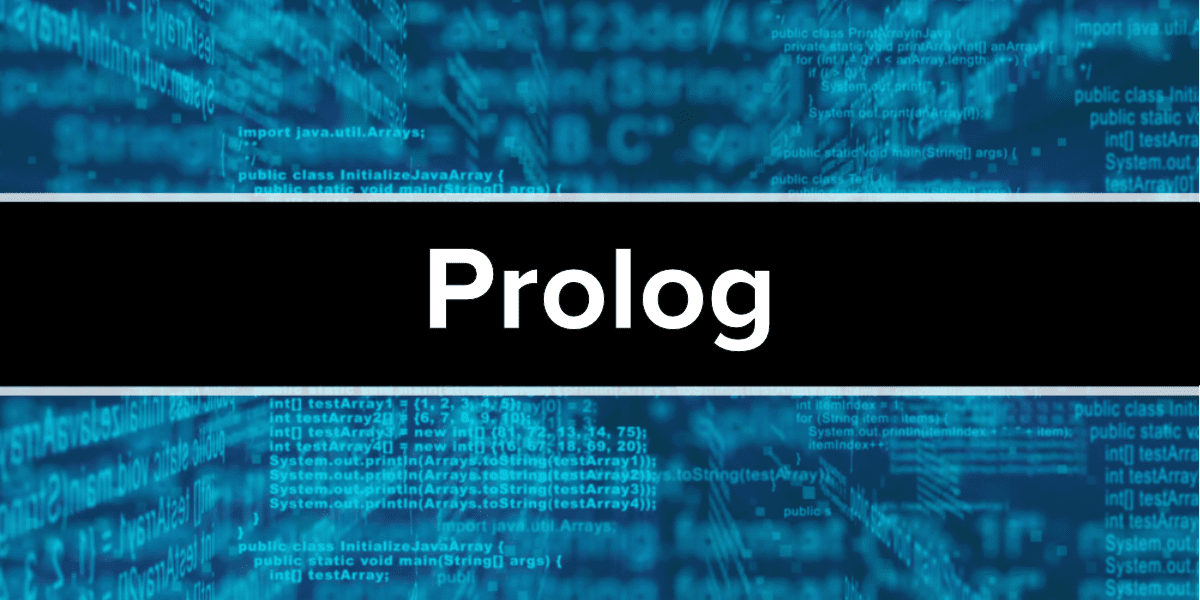 Prolog AI
