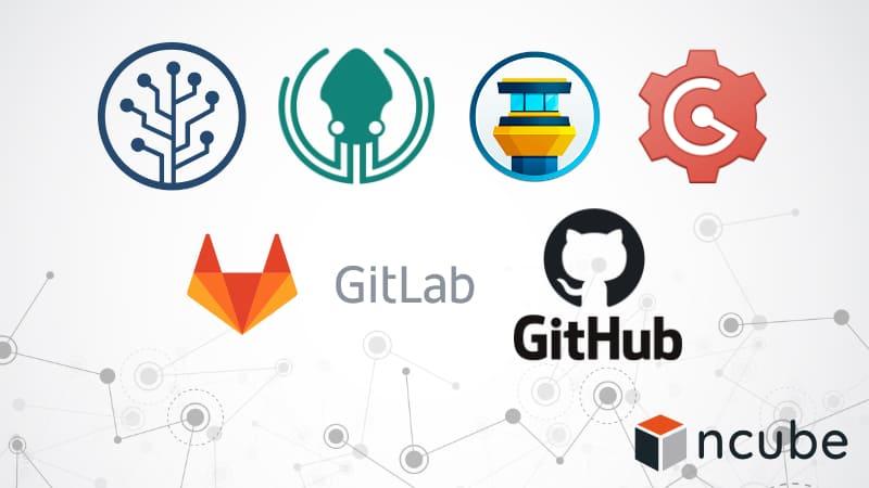 Git Clients Services