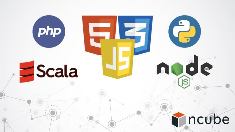 Languages Platforms