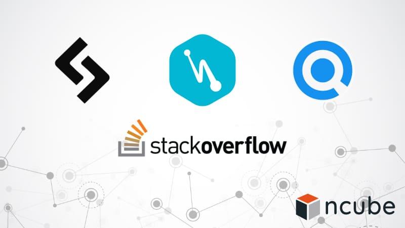 Web Development Communities