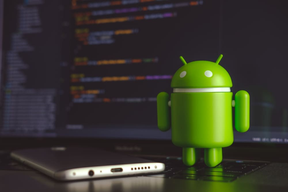Android IDEs for Developers