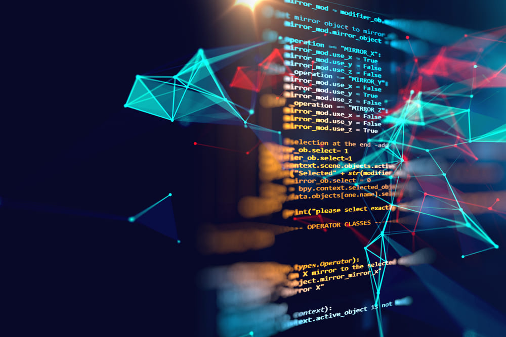 Top 8 Software Development Models, Why and What