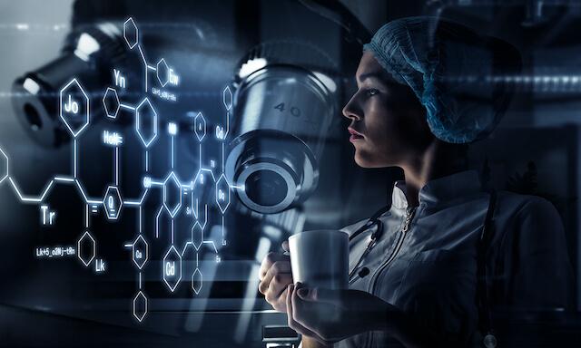 https://ncube-digest.com/wp-content/uploads/2020/02/healthcare-trends.jpg