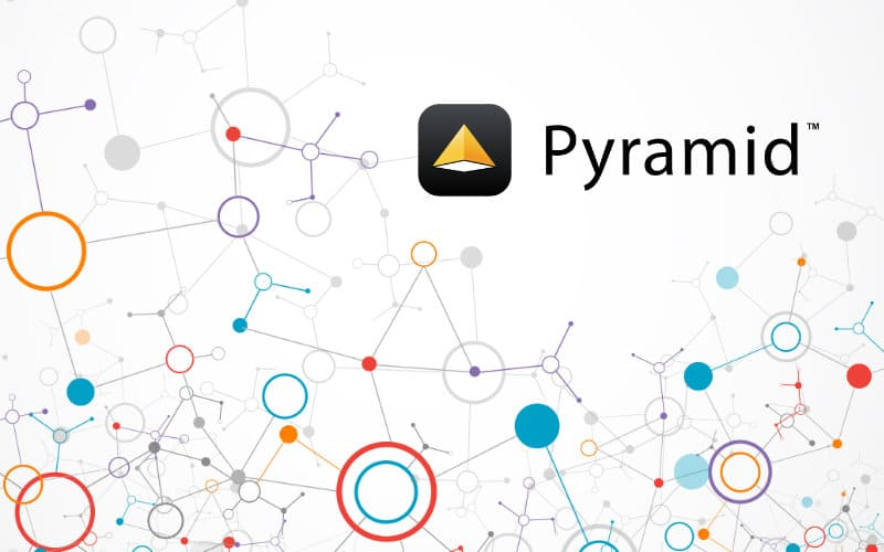 Python web developmen - Pyramid