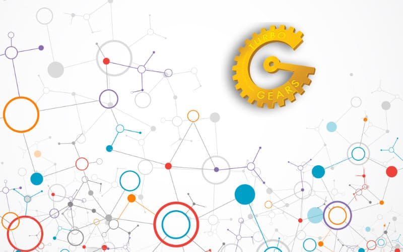Python web developmen - Turbo Gears