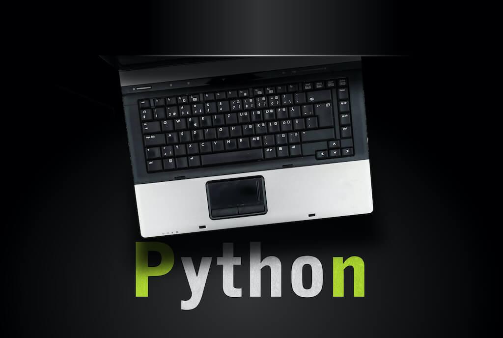 Top Python Web Frameworks 2020