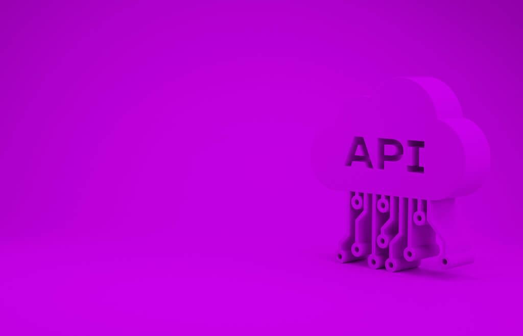 API Technology Explained: Definition, Types, and Documentation