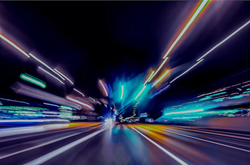 What is Rapid Application Development?