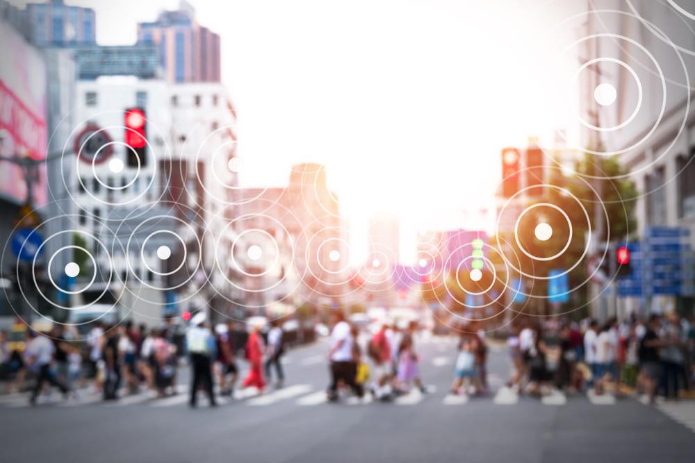 Roadmap for Beacon Technology
