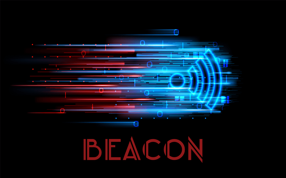 Types of Beacons