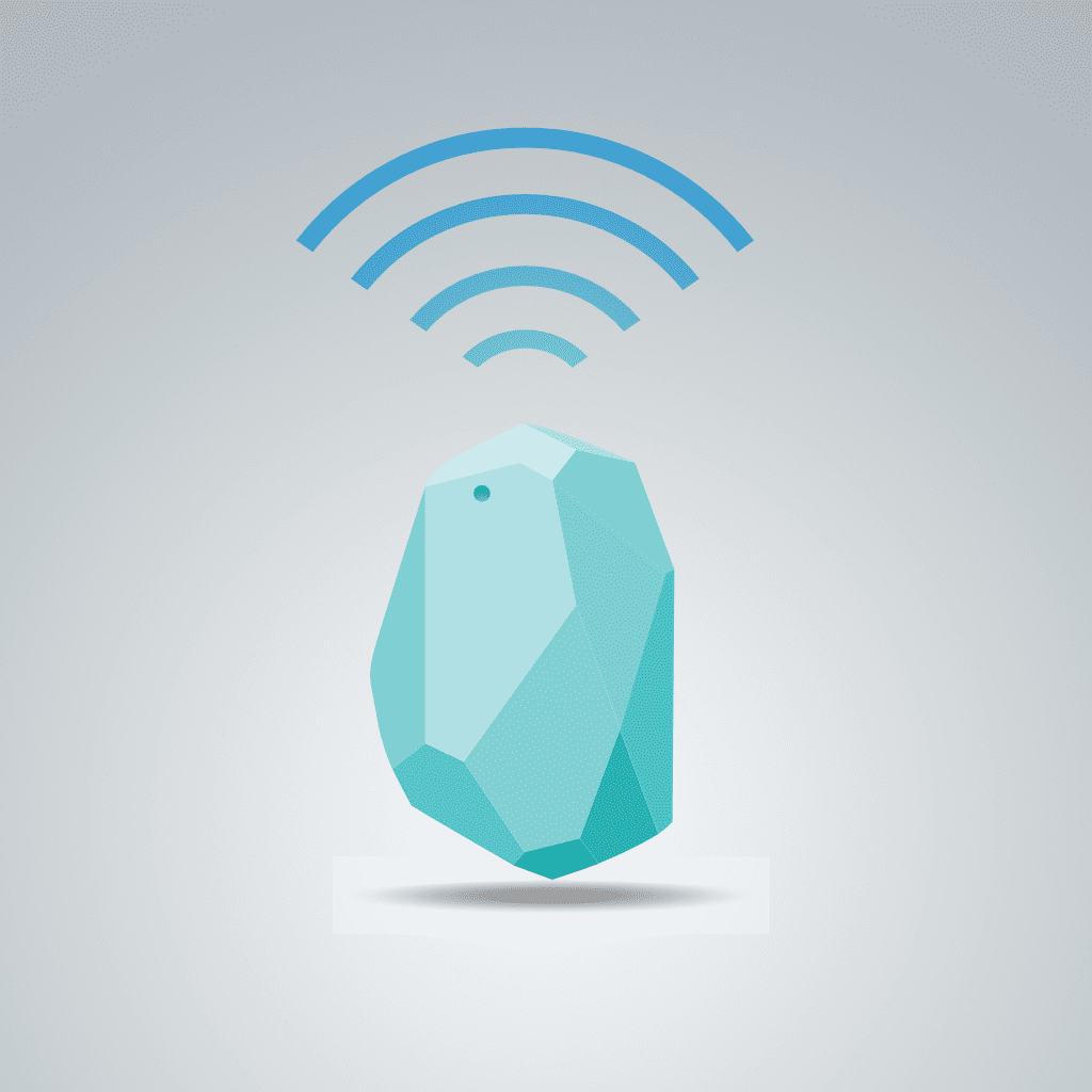 What Are Beacons