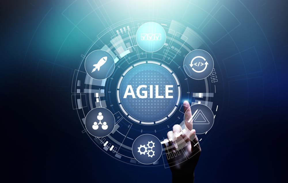 Agile - Conclusion
