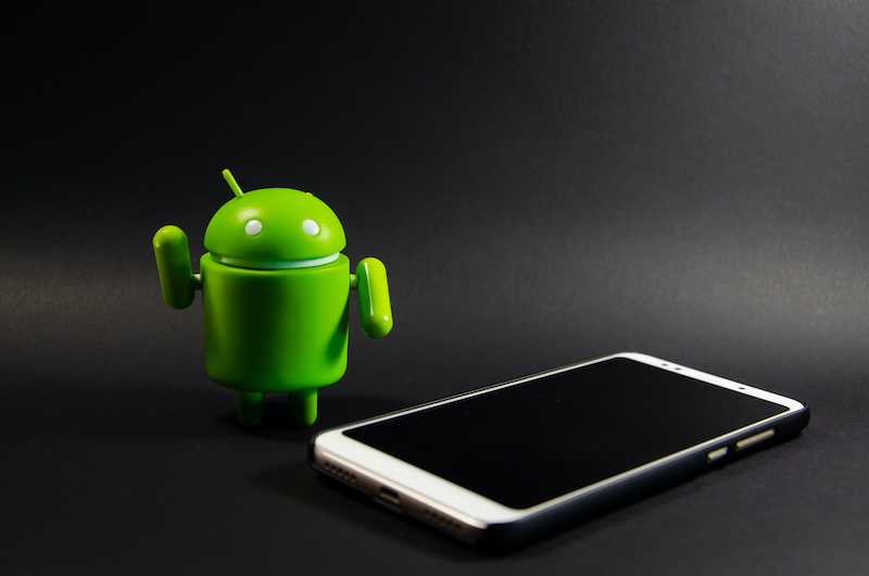 The Best Tools for Android Software Development