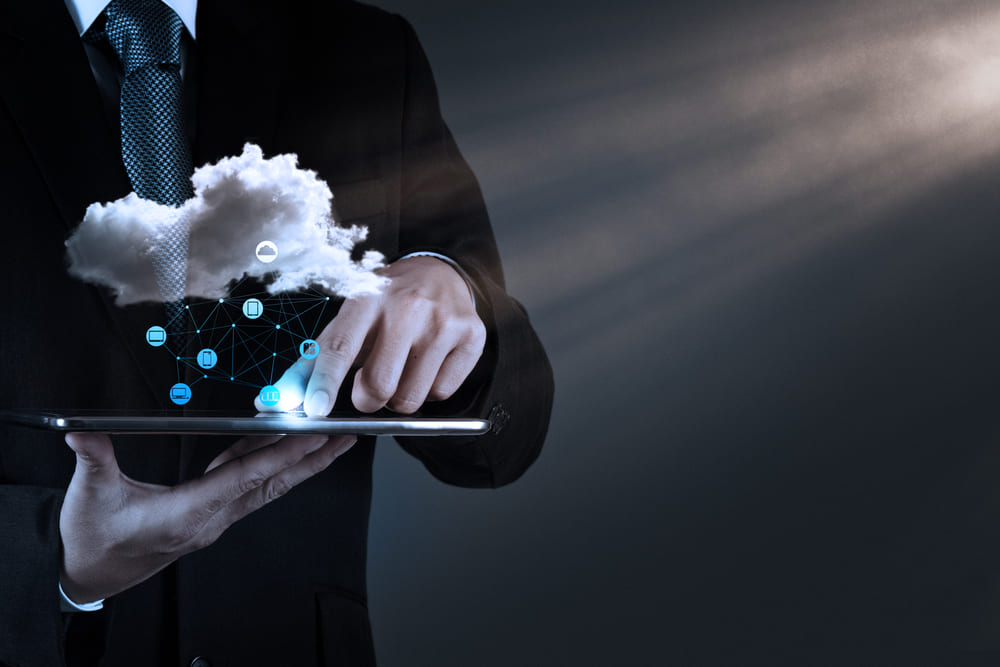 CTO Guide: Cloud Computing Business