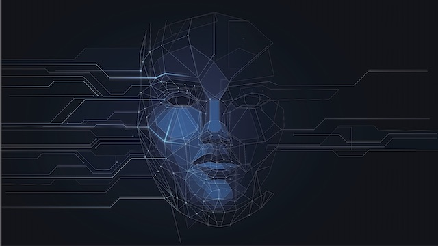 Business and Machine Learning: Key Problems It Can Solve
