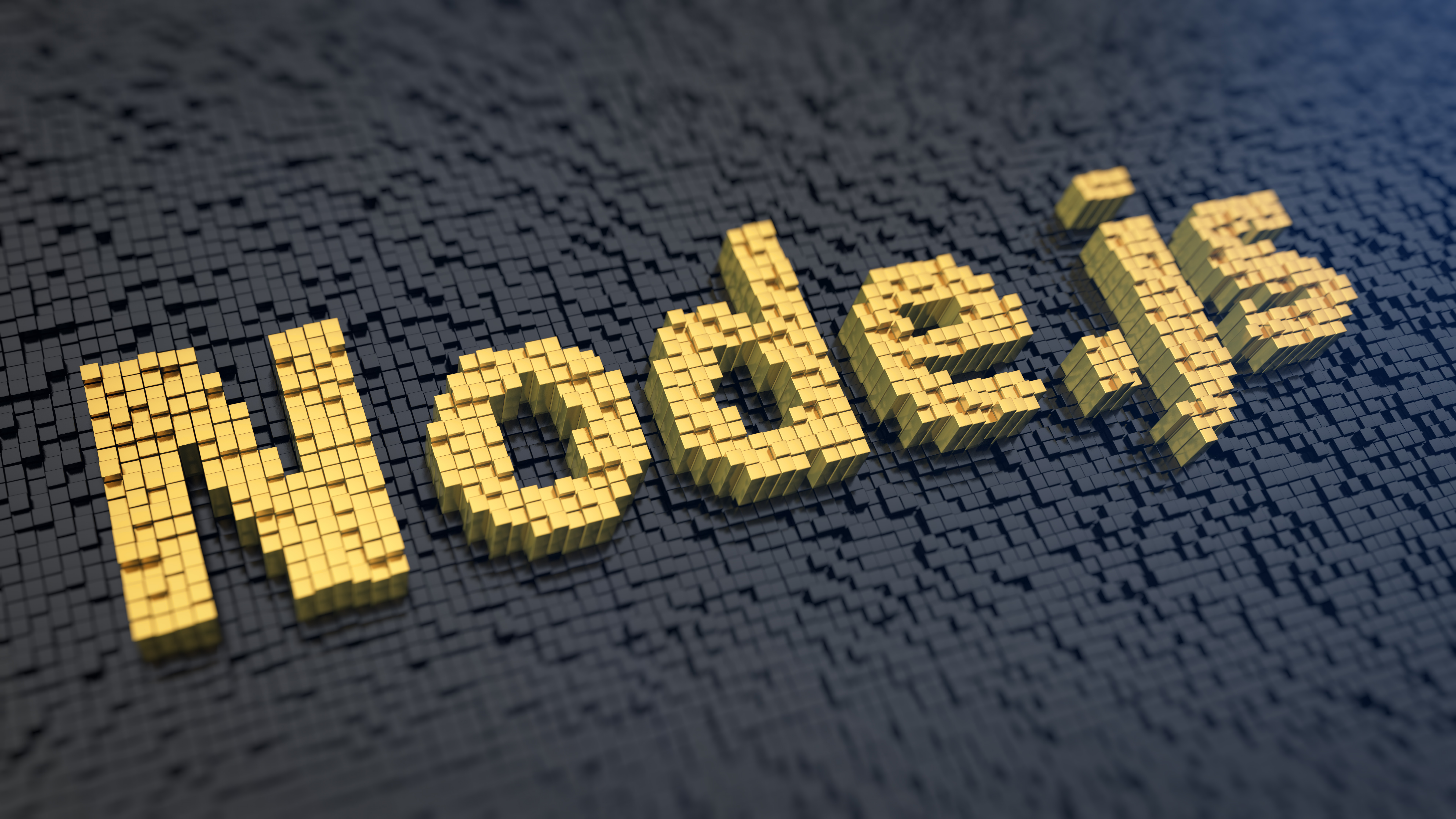 Review of Node.JS: Pros and Cons