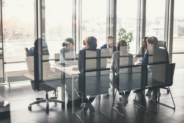 Staff Augmentation Companies in Ukraine: Cultural Aspects