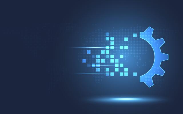 Key Trends That Drive Digital Transformation Services In Ukraine