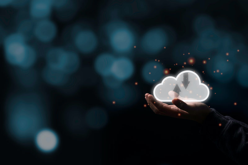 AWS vs MS Azure vs Google Cloud: Feature Overview, Pros and Cons