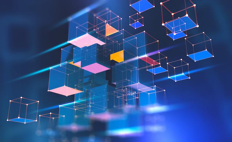 Four Questions for Blockchain Development Experts