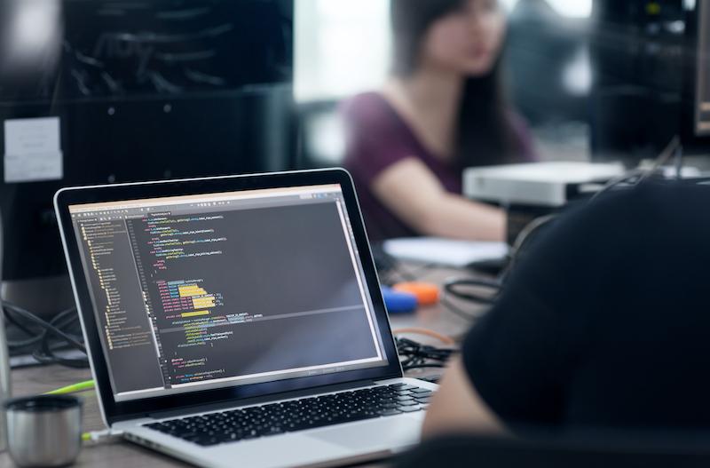 How to Build Your own Nearshore Development Team in Ukraine
